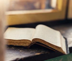Women's Bible Study Lonsdale Minnesota